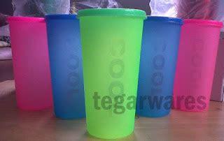 Gelas Family Bisa Untuk Souvenir promotional waterbottles tablewares jual gelas minum