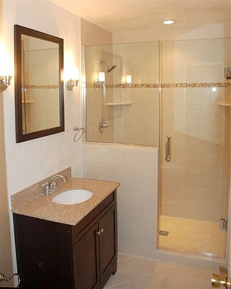 reno bathroom remodel 58 best images about steam showers small bathroom reno