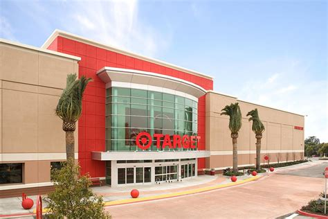 Furniture Stores In Virginia Mn by Target Corporation