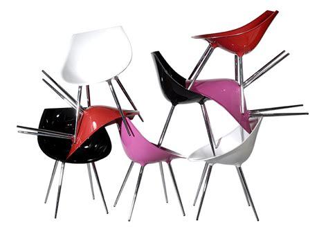bureau maroc prix prix mobilier de bureau mobilier de bureau maroc prix 28
