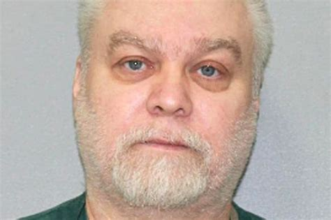 steven avery horoscope the real story behind hit netflix documentary making a