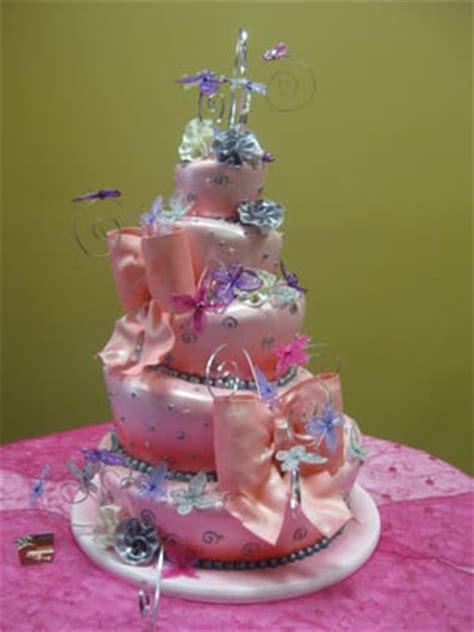 Quinceanera Cakes Near Me by Quinceanera Cake Yelp