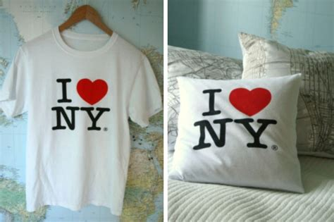 diy t shirt pillow tutorial quilting sewing creating