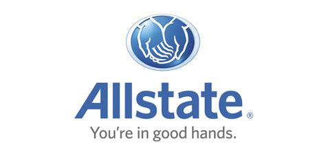 Allstate Newsroom   News, Releases & More About Allstate