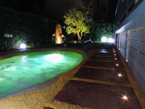 giardini con laghetto realizzazione giardini foto e progetti dei lavori realizzati