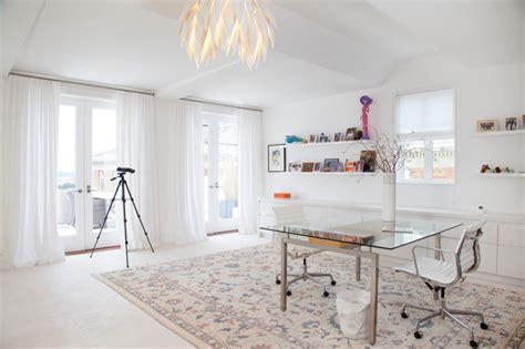 possini euro design asymmetry floor l possini euro design modern crystal chandelier possini
