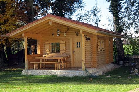 wochenendhaus kaufen wochenendhaus und ferienhaus in blockbauweise perr