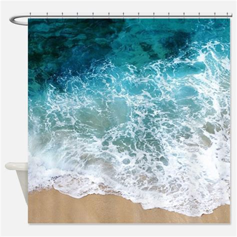 water shower curtain water shower curtains water fabric shower curtain liner