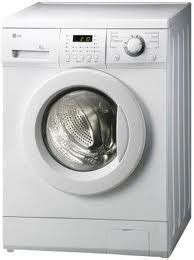 Mesin Cuci Toshiba Vh B78gn harga elektronik daftar harga mesin cuci