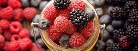 z test supplement vitamins supplement and dietary health quiz on
