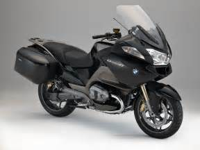 2014 bmw r1200rt spied testing motorcycle news