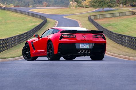 Curry Slapped With 4th Lawsuit by Gm Served 4th Lawsuit Corvette Z06 Cooling Defects