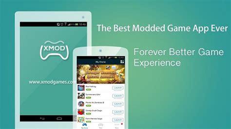 kumpulan game mod hack android kumpulan aplikasi hack tools untuk game android
