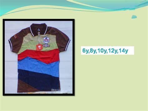 Baju Atasan Kaos Lvnuo Coklat jual atasan anak remaja baju anak remaja kaos remaja laki