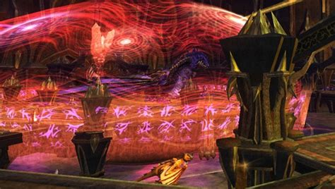 The Sleeper Everquest by New Everquest Ii Sleeper S Dungeon Live Trailer Released