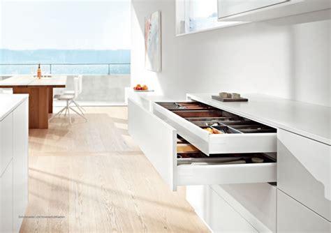 küche ohne oberschränke funvit ikea babyzimmer