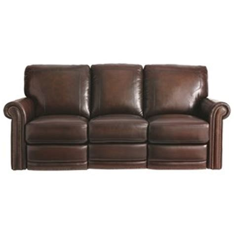 bassett hamilton motion sofa page 7 of reclining sofas orland park chicago il