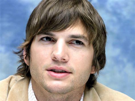 with ashton kutcher ashton kutcher ashton kutcher wallpaper 20058814 fanpop