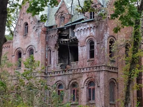wyndclyffe mansion calgary real estate blog christina in petrotown 8 abandoned mansions