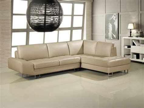 elegant sofas living room elegant and rational leather sofa livingroom sofa