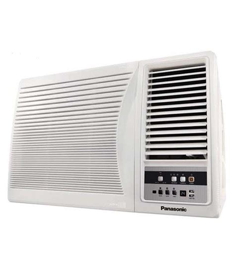 Ac Panasonic F Pmf35aan panasonic air conditioner prices buy panasonic air