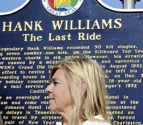 Known as Hank Williams last stop, Oak Hill keeps the ... Funeral Homes Beckley Wv