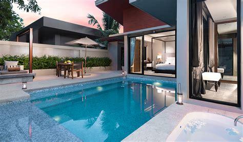 Best Cotton Bed Sheets grand deluxe pool villas aleenta phuket resort amp spa