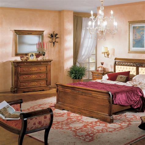 letto e armadio da letto completa con armadio