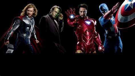 Avengers Movie HD Wallpapers  wallpapers hd wallpapers for