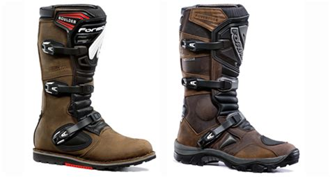 best motorcycle boots for street riding image gallery motorcycle riding boots