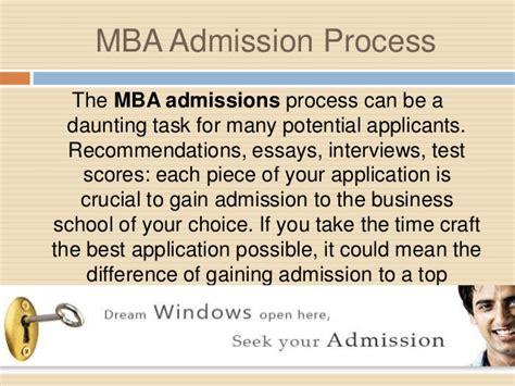 Mba Admission Consultant For Non College by Best Mba Admission Consultants For Top B School Hyderabad