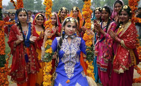curiosidades sobre la cultura de la india absolut india curiosidades sobre la india 22 cosas que quiz 225 s no sab 237 as