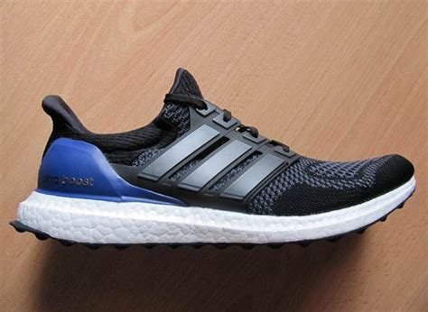 aliexpress ultra boost comprar adidas ultra boost baratas en aliexpress 2018