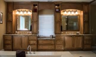remodeling master bathroom master bathroom remodel ideas bathroom remodeled master