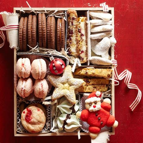 17 best ideas about cookie box on pinterest cookies