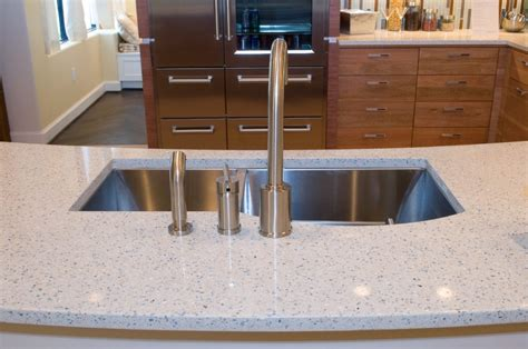 five star stone inc countertops the top 4 durable white stone countertops summerhill kitchen with cambria