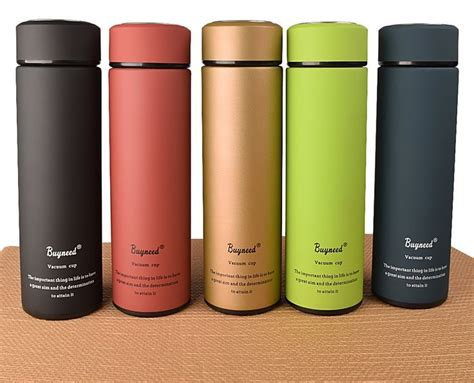 25 best coffee thermos ideas on starbucks cup