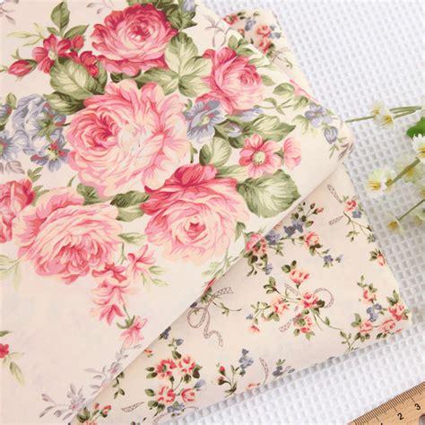 160cm 50cm 100 Cotton Cloth Handmade Quilt Diy Skin Cloth - width 160 50cm 100 cotton bedding fabric bed sheet duvet