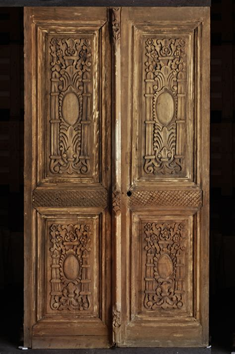 doors antique our architectural doors