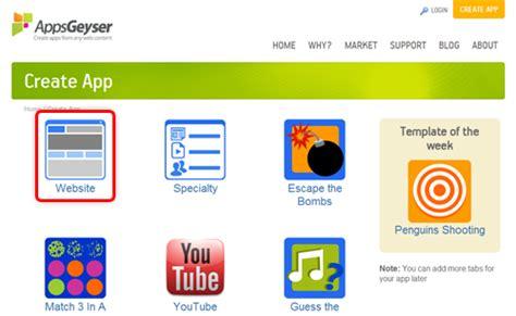 membuat aplikasi android untuk website arifinjr cara membuat aplikasi android untuk website blog
