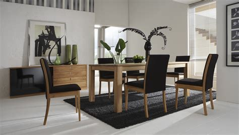 23 modern dining room exles with photos