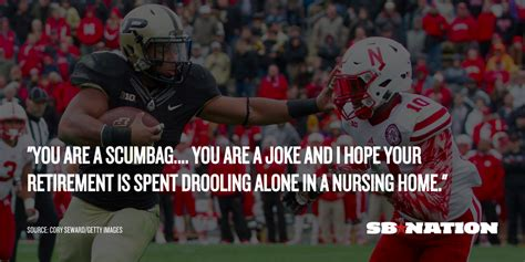 Nebraska Football Memes - here are 29 pages of angry nebraska fan emails after the