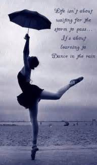 Dance quotes tattoos dance quotes images quotes