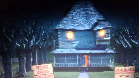 monster house tv show monster house roaring youtube