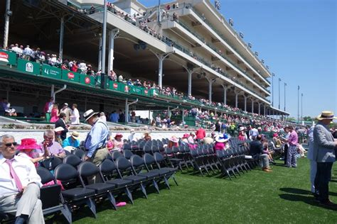 kentucky derby seating kentucky derby package seating guide sports travel tickets