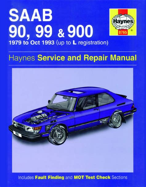 service manuals schematics 1995 saab 900 free book repair manuals saab 90 99 and 900 1979 oct 1993 up to l reg