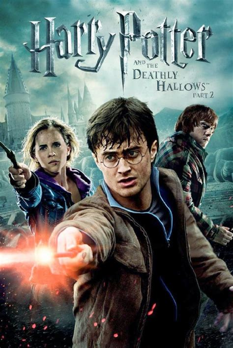 two two 2011 full movie harry potter and the deathly hallows part 2 2011 full hd movie 1080p download sd movies point