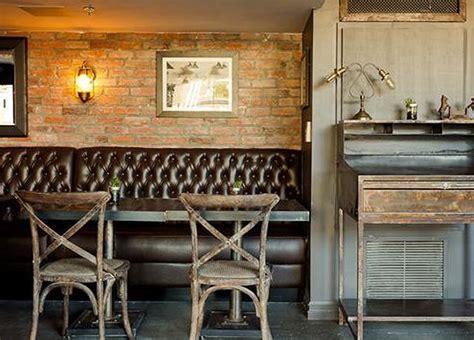 Gastro Pub Interior Design by Pin Gastro Pub Design 2 On