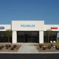 Pecheles Toyota Pecheles Toyota Car Dealers 4020 Hwy 264 W Washington
