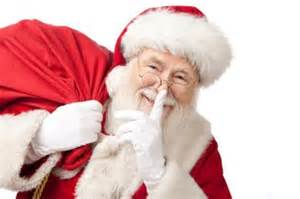 stop the war on christmas creationsciencestudy